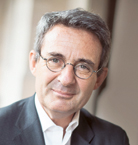 Jean-Christophe Fromantin