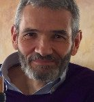 Jean-Francois Vigier