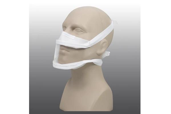 masque-inclusif-2