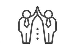 relation élu fonctionnaire management
