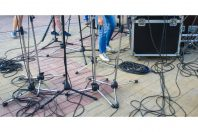 musique-apres-concert-GMars-AdobeStock