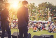 musique-festival-Urupong-AdobeStock_294681601