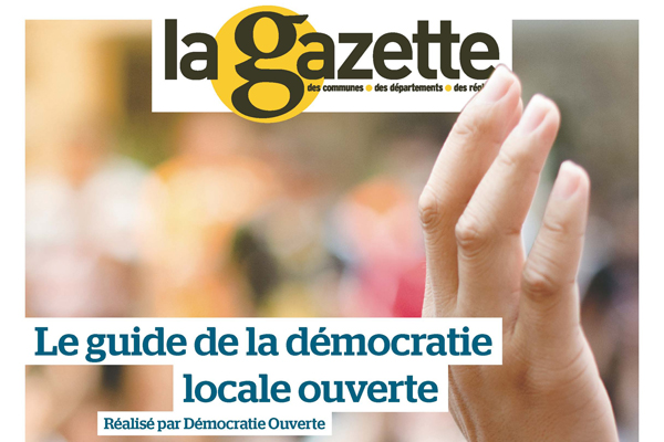 SUP_democratie_couvs