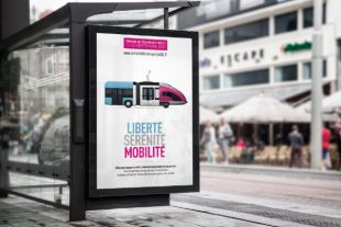 Durant la semaine des transports publics, 120 réseaux vont promouvoir ce mode de déplacement auprès du grand public.