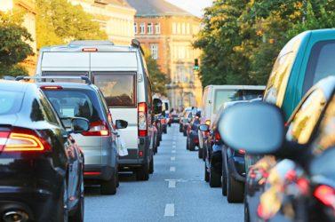 voitures-ville