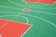 Centre de Préparation des Jeux : 619 sites sportifs retenus