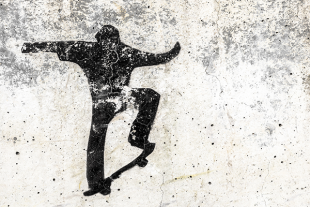 sport radicalisation