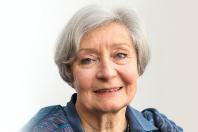 Jacqueline Costa-Lascoux Licra