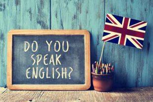 Non-respect de la langue française