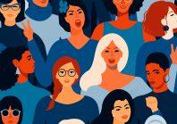 Un réseau soutient les femmes cadres dans leur progression