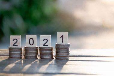 Loi de finances pour 2021 : le détail des mesures