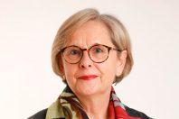 Annie-Vidal députée LREM