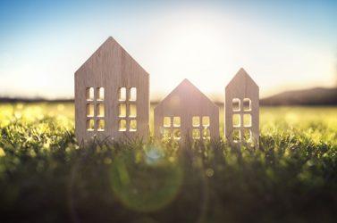 Construire, déconstruire... durable