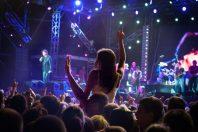 festival-musique-Dusan Kostic-AdobeStock_44396469