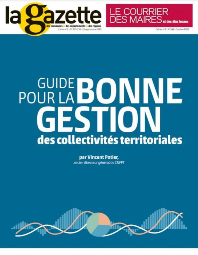 guide-crc-gestion