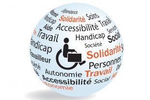 handicap-travail-autonomie
