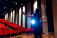 theatre-metamorworks-AdobeStock_219895860