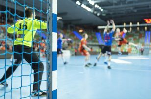 La réouverture des équipements pour remobiliser les sportifs
