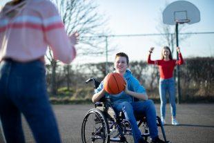 Sport handicap
