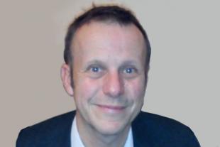 Gilles Vieille-Marchiset, sociologue, directeur du laboratoire Sport et sciences sociales de l'université de Strasbourg