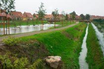 080912_ML_Santes bassin paysager_0003