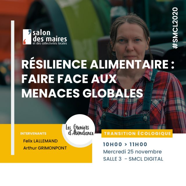 2 GRENIERS-resilience-alimentaire