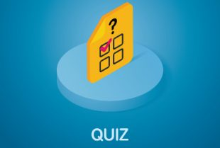 Quiz - QCM