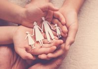 Protection sociale des agents : l'ordonnance qui change tout