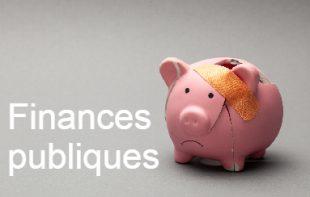 Finance publiques - théma
