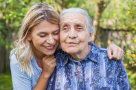 La complicité avec les aînés est essentielle