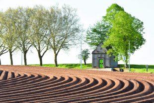 agriculture terre planete ecologie agroecologie regeneratrice c