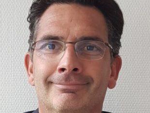 Cyril Marro