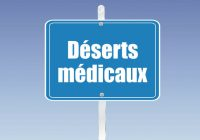 deserts-medicaux-sante-medecine