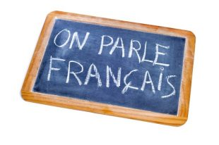 langue-francais-nito-AdobeStock_40552913