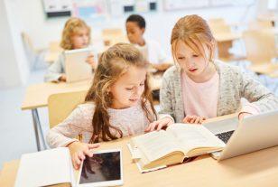 Numérique éducatif : les équipements ne sont pas à la hauteur des ambitions
