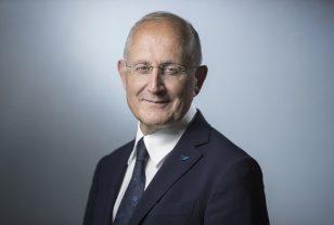 Retour sur l'interview de Philippe WAHL, PDG du Groupe La Poste