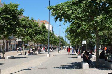 Valence_DSCF3379