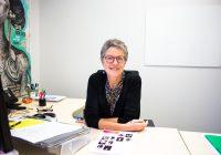Toulouse en première ligne dans le combat pour l'égalité femmes-hommes