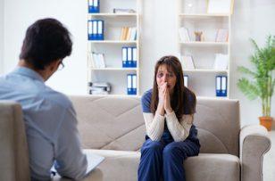 Violences conjugales : les mains courantes désormais interdites