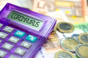 PLFSS 2021 argent covid coronavirus budget