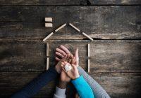 protection de l'enfance famille