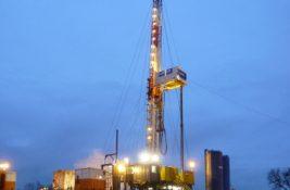Dossier : La géothermie, terre promise des énergies renouvelables
