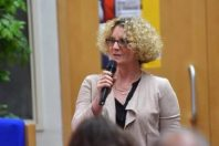 Anne Rinnert CNFPT