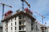 construction-logements