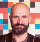 Pierre Cros