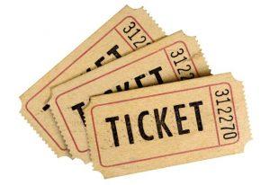 culture-ticket-david_franklin-AdobeStock_241941202