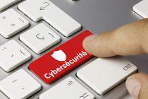 Une cybersécurité essentielle