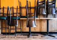 restaurant-tables-covid