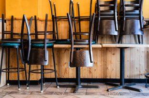 Fermeture des bars et restaurants : les sanctions de nouveau renforcées