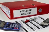 securite-sociale-plfss